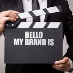 Promote_Your_Brand